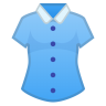 Dry Cleaning / Laundry Service